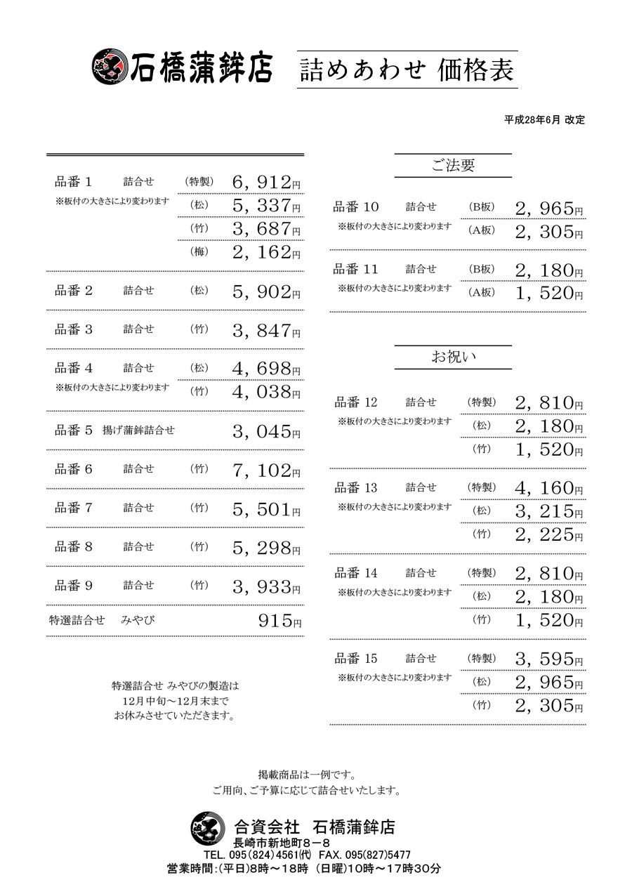 price-set2016